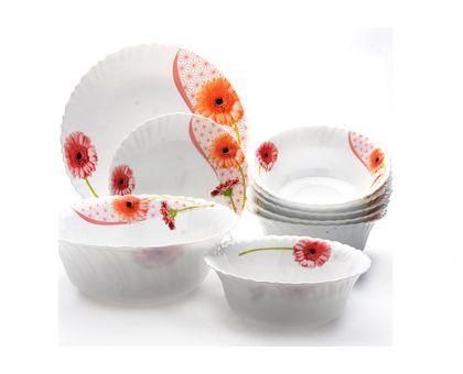 Набор тарелок MAYER BOCH 24101