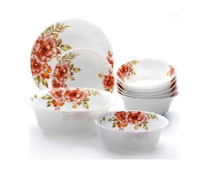 Набор тарелок MAYER BOCH 24102
