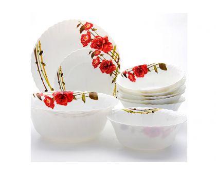 Набор тарелок MAYER BOCH 24103
