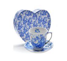 Чайный сервиз  MAYER BOCH 22528