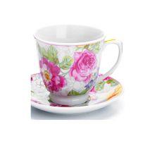 Чайный сервиз  MAYER BOCH 22530