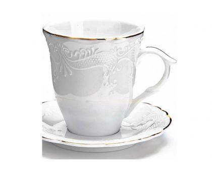 Чайный сервизLORAINE 26830