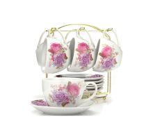 Чайный сервизLORAINE 25953
