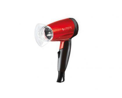 Фен для волос Centek CT-2230 RBL