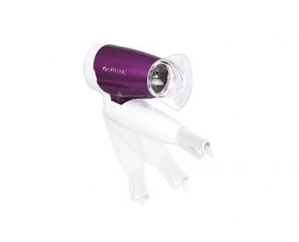 Фен для волос Centek CT-2230 Violet