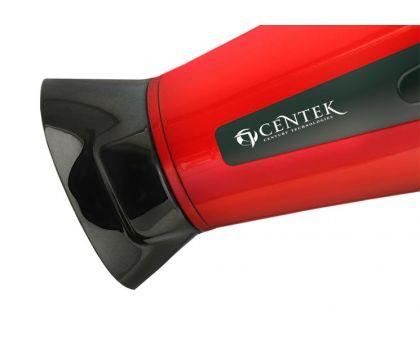 Фен для волос Centek CT-2201 RBL