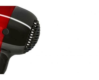 Фен для волос Centek CT-2208 RBL