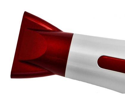 Фен для волос Centek CT-2213 RW