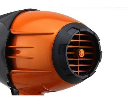 Фен для волос Centek CT-2226 Professional