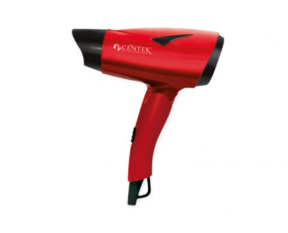 Фен для волос Centek CT-2228