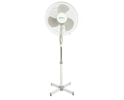 Вентилятор напольный Centek CT-5004Grey