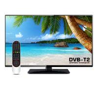 LED телевизор CENTEK CT-8024