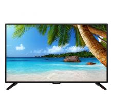 LED телевизор CENTEK CT-8239