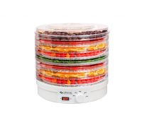 Сушилка для овощей Centek CT-1656