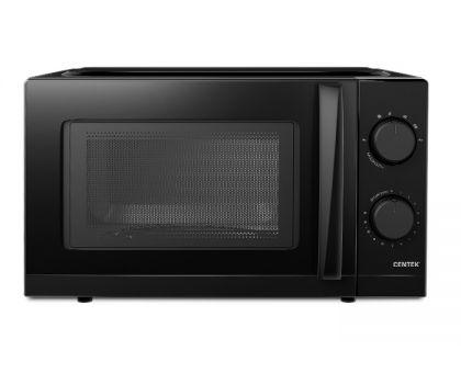 Микроволновая печь Centek CT-1571 Черная