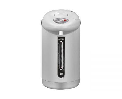 Термопот Centek CT-0089W