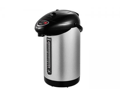 Термопот Centek CT-0089BL