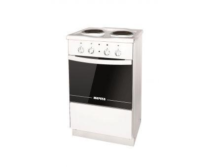 Кухонная плита Мечта 29