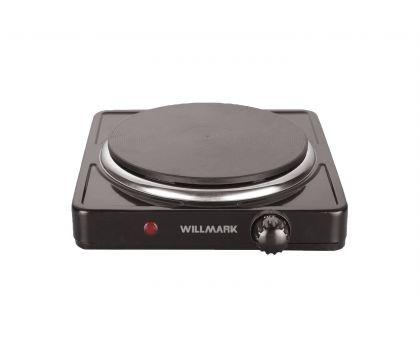 Плитка электрическая WILLMARK НS-115