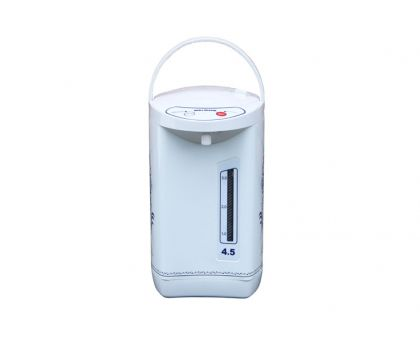 Термопот Willmark WAP-453CGZ