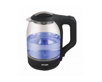 Чайник  OPTIMA EK1815G