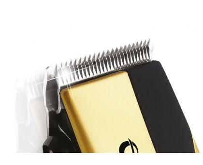 Машинка для стрижки волос Centek CT-2115