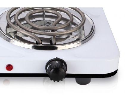 Электрическая Настольная плита CT-1509