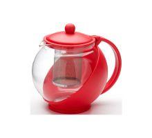 Заварочный чайник MAYER BOCH 25738