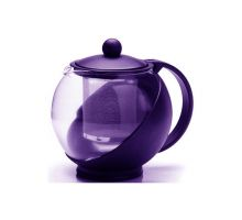 Заварочный чайник MAYER BOCH 25738-2