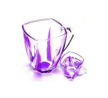 Набор стаканов  LORAIN 24079