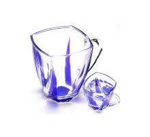 Набор стаканов  LORAIN  24080