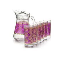 Набор стаканов LORAIN  25768