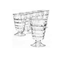 Набор стакановLORAIN 24686