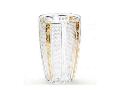 Набор стаканов  LORAIN  24691