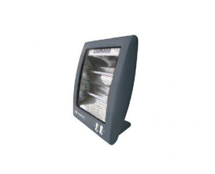 Электрообогреватель Timber TCH Q1 800