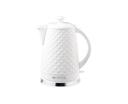 Чайник Centek CT-0061