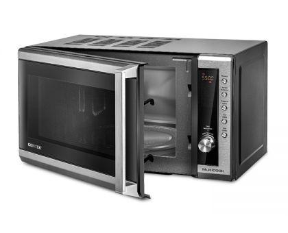 Микроволновая печь, СВЧ Centek CT-1582