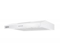 Вытяжка Centek СТ-1801-60 White