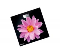 Весы напольные Centek CT-2416 Pink