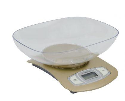 Весы кухонные AURORA AU316