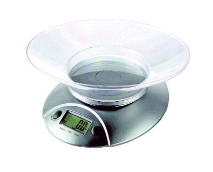 Весы кухонные AURORA AU317