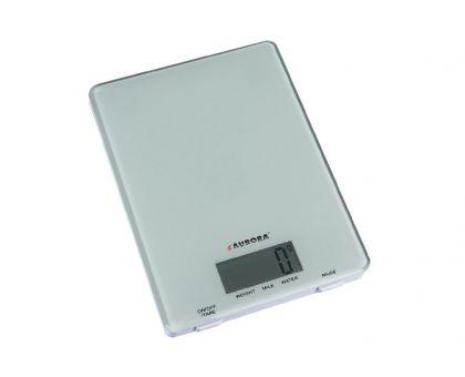 Весы кухонные AURORA AU4300