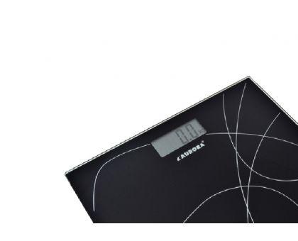 Весы напольные AURORA AU4305
