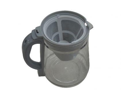 Кофеварка капельная AURORA AU411