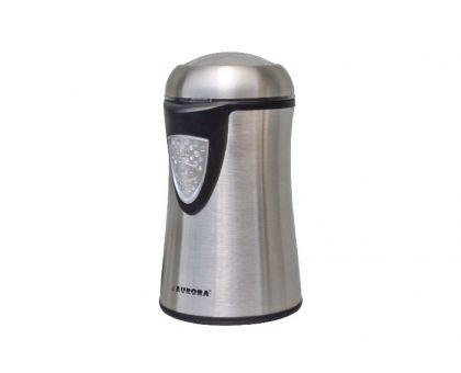 Кофемолка AURORA AU147
