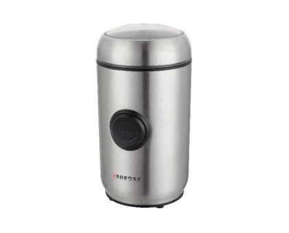 Кофемолка AURORA AU3443