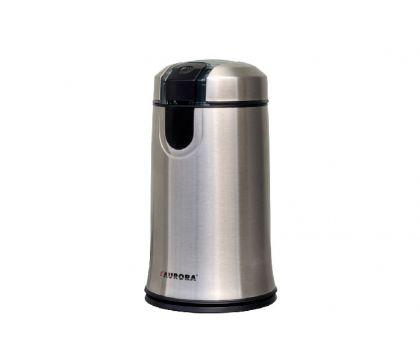 Кофемолка AURORA AU348