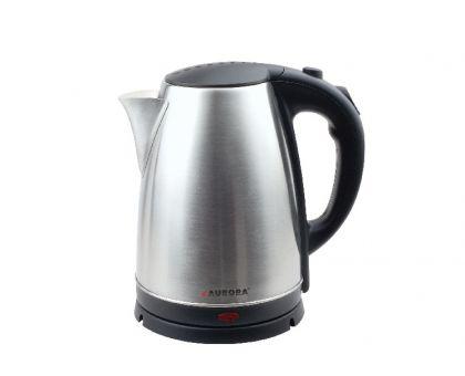 Чайник AURORA AU3018