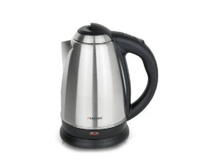 Чайник AURORA AU3338