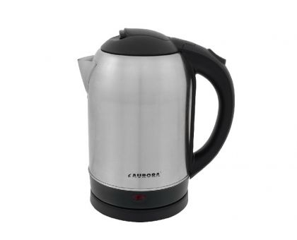 Чайник AURORA AU3404